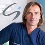 Dott Alessandro Gennai