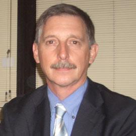 Dott. Carlo Catellani Tarabini