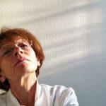 Dott.ssa Grazia Di Donato