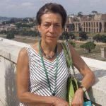 Dott.ssa Silvia Ariotti