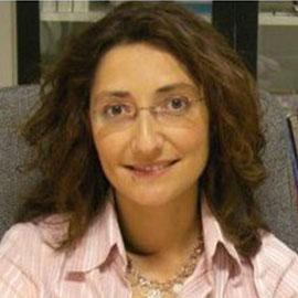 Dott.ssa Stefania Rossi