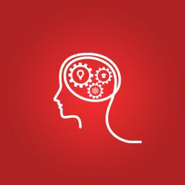 Psichiatria e o psicoterapia