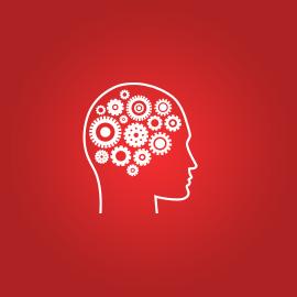 Psicologia e o psicoterapia