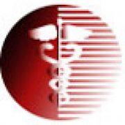 FISIO LINE's Company logo