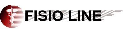 Fisio Line