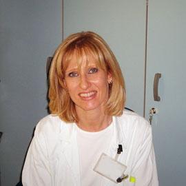 Dott.ssa Restuccia Giovanna